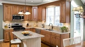 small country kitchen ideas small country kitchen ideas impressing kitchen galley remodel