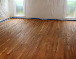 hardwood floor refinishing hector s magic carpet