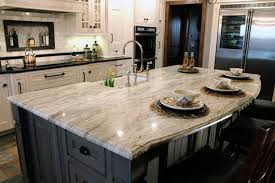 mustang masterpiece transitional kitchen oklahoma city by