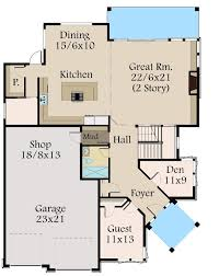 House Plans With Master Suite On Second Floor 406 Best Home Layout Images On Pinterest 2nd Floor Floor