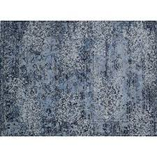 Viera Area Rug Loloi Rugs Viervr 06lbgy3a57 Viera Collection