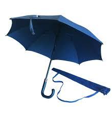 the san francisco umbrella company animal and decorated umbrellas