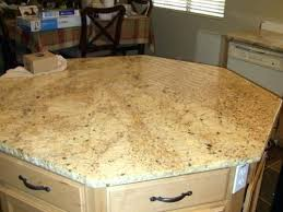 light colored granite countertops light colored granite countertops unique granite island opstap info