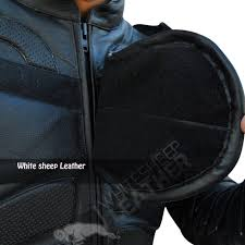 leather jacket for motorcycle riding batman leather jacket 1000x1000 jpg