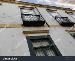 colonial mansion stock photo 53150125 shutterstock