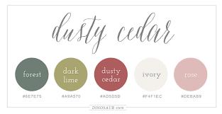 color palettes color pallets pantone color and pantone