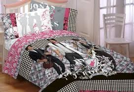 Brothers Bedding Jonas Brothers Comforter Discount 10 50 Online Store