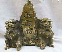 foo dogs for sale popular foo dogs buy cheap foo dogs lots from china