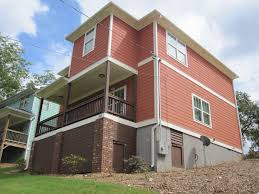house for rent in 168 strickland avenue athens ga