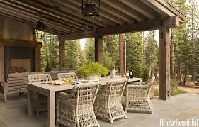 outdoor lanai outdoor patio home design ideas adidascc sonic us