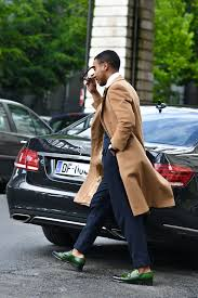 baby it s ting cold outside men s overcoats for a w 2014