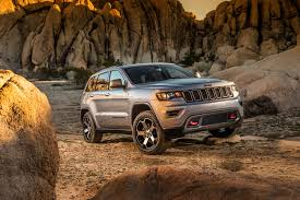 jeep models list here u0027s your fca brand cheat sheet for every 2017 model year vehicle