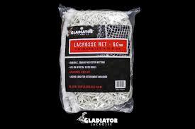 lacrosse nets the best lacrosse nets funattic com