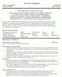 Resume Of Customer Service Manager Customer Service Free Resume Sample Professional Resumes Sample