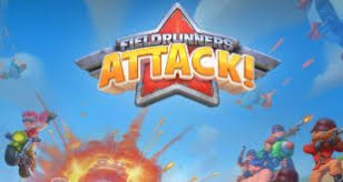 attack apk fieldrunners attack apk mod archives modapkhacks