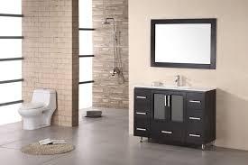 bathroom vanities stores dallas texas kitchen dallas north