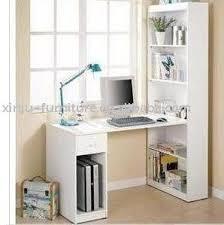 Diy Desk Ideas Diy Desk Designs You Can Customize To Suit Your Style Desks