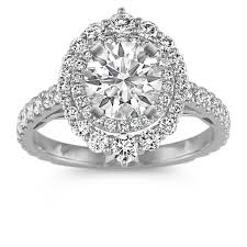 rings pictures images View the best collection of halo engagement rings at shane co jpg