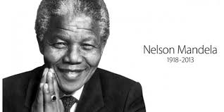nelson mandela official biography nelson mandela biography famous people biographies