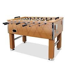 md sports 54 belton foosball table reviews rs barcelona foosball table 3 wood kickerkult onlineshop the most