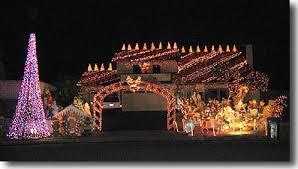christmas yard christmas lawn lights outdoor yard led illuminated 1000