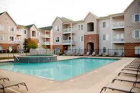 the edge at norman u2013 move in ready all inclusive apartments near ou
