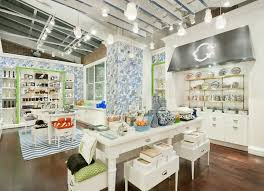 Home Design Store New York C Wonder Store By Pompei A D New York Retail Design Blog