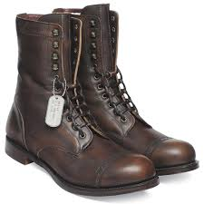 casual motorcycle boots image result for cheaney boots boots pinterest mens boot