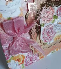 seam binding ribbon crafty ribbons inspiration s day card using seam