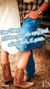 wedding wishes lyrics 161 best country songs images on country songs