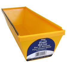 black background halloween toll tray paint trays paint buckets u0026 trays the home depot