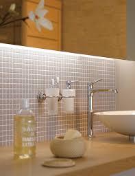 fuãÿboden badezimmer chestha mosaik idee fußboden