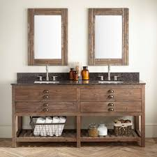 bathroom vanities magnificent bathroom vanities atlanta antique