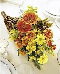 cornucopia arrangements 41 best fall flowers images on fall flower