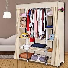 Closet Hanger Organizers - 67