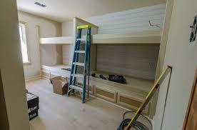 mertins custom cabinets inc mertins homes inc home facebook