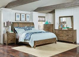 montana 7 piece king bedroom king bedroom sets bedroom