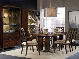 champagne dining room furniture skyline hooker furniture