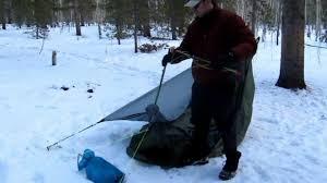 jeff testing handy hammock stand youtube