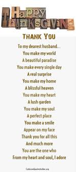 happy thanksgiving poems thank you thanksgiving wishes
