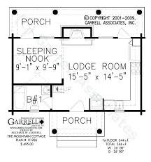 small mountain cabin floor plans small mountain cottage house plans mountain cabin floor plans part