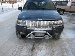 matte maroon jeep grand cherokee awesome1 2003 jeep grand cherokee specs photos modification info