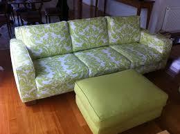 Lime Green Ottoman Fresh Ideas Lime Green Ottoman Editeestrela Design