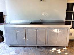 meuble cuisine d été meuble cuisine d ete niocad info placecalledgrace com