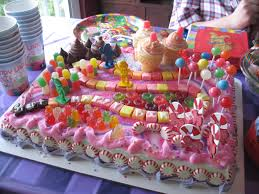 candyland party ideas outstanding candyland party ideas for kids 19 on minimalist design