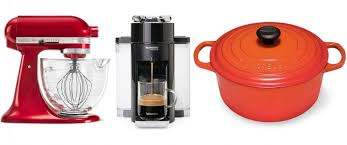 wedding registry gifts top 9 best wedding registry gifts for engaged couples abc news