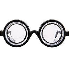 party city coupons halloween 201 costume eye glasses u0026 sunglasses funny glasses u0026 eyewear party