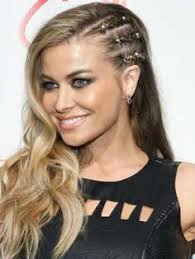 hair style corn rolls 1000 ideas about corn rolls hair pionik