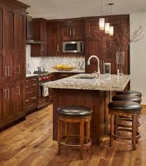 Colorado Kitchen Design by Kitchen Residential Design Hospitality Design Commercial Design