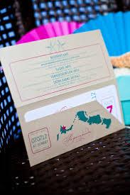 the 25 best destination wedding invitations ideas on pinterest